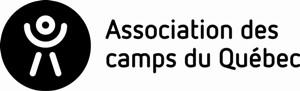 CONGRÈS – ASSOCIATION DES CAMPS DU QUÉBEC: PROFITEZ DE L'INSCRIPTION RÉGIONALE!