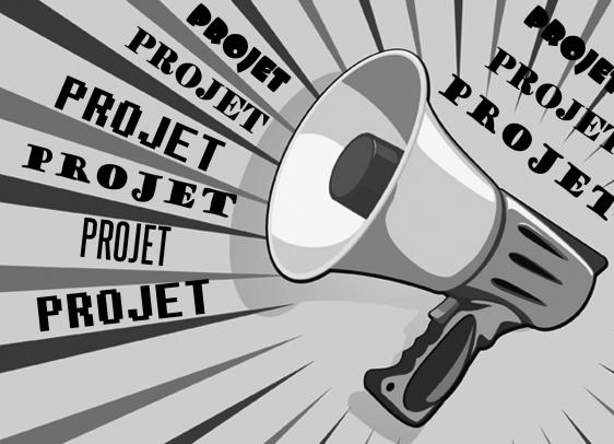Programme de soutien au développement de la relève culturelle en loisir 2017-2018