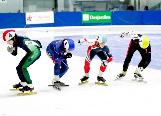 La Ville de Québec accueillera la 54e Finale des Jeux du Québec en 2019