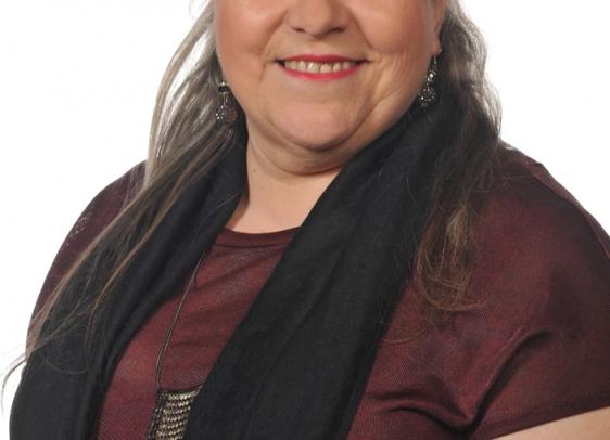 La région de Lanaudière perd une femme de coeur madame Nathalie Teso-Wagner