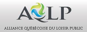 1ER SALON DE L'INNOVATION DU LOISIR PUBLIC
