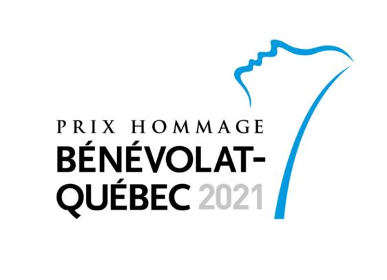 Lancement des candidatures du Prix Hommage Québec