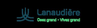 Vivez Lanaudière